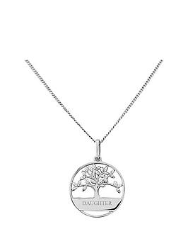 keepsafe-sterling-silver-tree-of-life-design-personalised-pendant