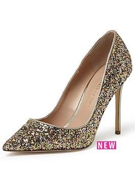 river-island-glitter-stiletto-heel