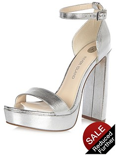 river-island-mirror-2-part-platform-sandal