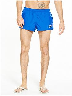emporio-armani-ea7-ea7-bright-swim-shorts