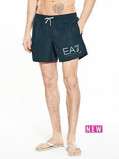 emporio-armani-ea7-ea7-visability-swim-shorts