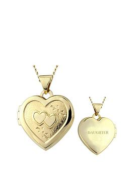 9ct-yellow-gold-two-heart-locket