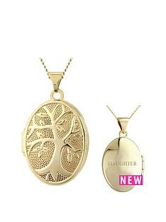 9ct-yellow-gold-tree-of-life-locket