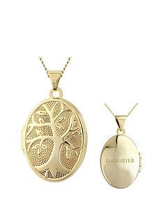 personalised-9ct-yellow-gold-tree-of-life-design-locket