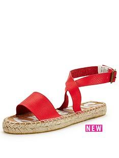 superdry-superdry-sofia-strap-espadrille-sandal