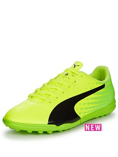 puma-puma-evospeed-mens-175-astro-turf-football-boot