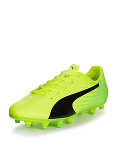 puma-puma-evospeed-junior-175-firm-ground-football-boot