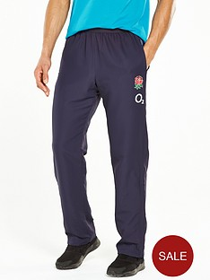 canterbury-england-vaposhield-woven-pants
