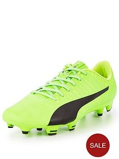 puma-puma-evopower-mens-vigor-4-firm-ground-football-boots