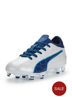 puma-puma-evotouch-junior-3-firm-ground-football-boots