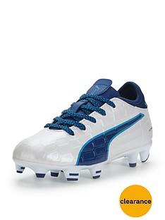 puma-puma-evotouch-junior-3-firm-ground-football-boots