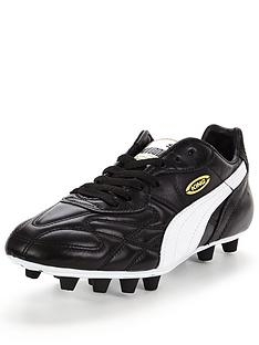 puma-puma-king-top-mens-firm-ground-football-boots