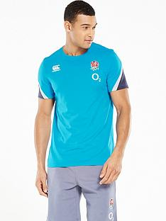 canterbury-canterbury-cotton-england-training-tshirt