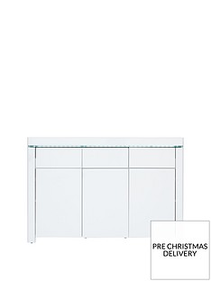 atlantic-large-gloss-sideboard-with-led-light