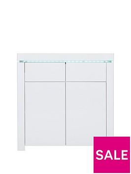atlantic-compact-gloss-sideboard