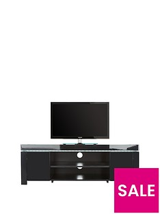 atlantic-gloss-corner-tv-unit-with-led-light-fits-up-to-50-inch-tv