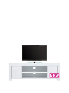 atlantic-corner-tv-unit