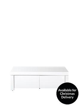 atlantic-gloss-coffee-table