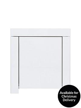atlantic-gloss-lamp-table