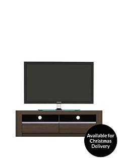 Alma Large TV Unit - fits up to 60 inch TV