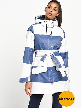 helly-hansen-lyness-striped-jacket-bluewhite