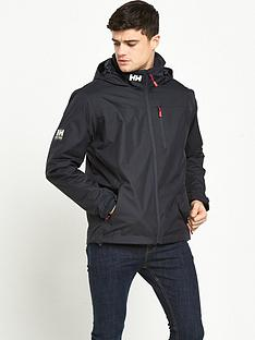 helly-hansen-crew-hooded-midlayer-jacket