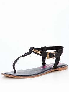 superdry-bondi-thong-sandal