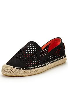 superdry-celia-slip-on-espadrille
