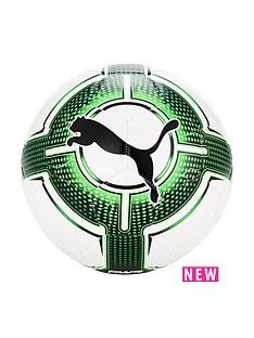 puma-evopower-6-football