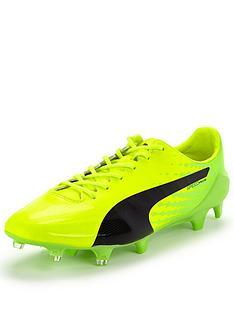 puma-puma-evospeed-mens-17sl-firm-ground-football-boot