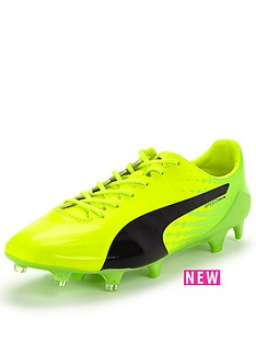 puma-puma-evospeed-mens-17sl-firm-ground-football-boot