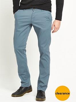selected-homme-paris-blue-mirage-st-trousers