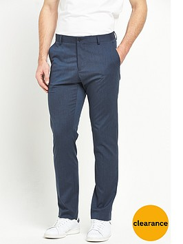 selected-homme-logan-blue-trousers