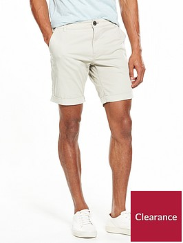 selected-homme-chino-shorts