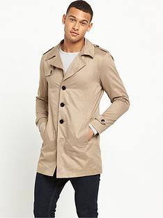 selected-adams-trench-coat