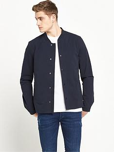 selected-homme-heritage-square-bomber