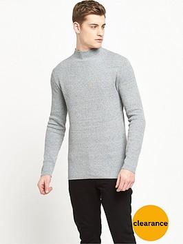 selected-homme-identity-ezra-high-neck-long