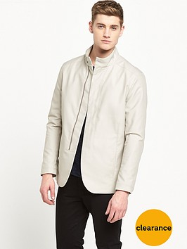 selected-homme-identity-bill-jacket