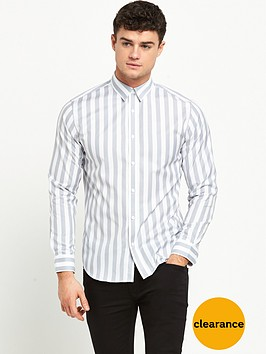 selected-homme-identity-tunes-shirt