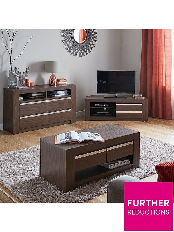 Pleasant Alma Corner Tv Unit Fits Up To 55 Inch Tv Home Interior And Landscaping Mentranervesignezvosmurscom