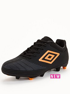 umbro-umbro-mens-ux-accuro-premier-firm-ground-football-boot