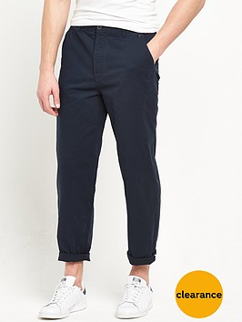 selected-homme-chino-trousers