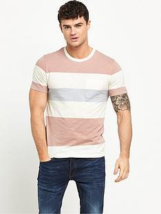 selected-homme-heritage-rune-tshirt