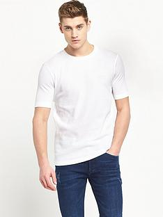 selected-homme-identity-craig-tshirt