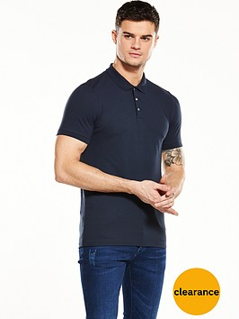 selected-homme-identity-damon-polo