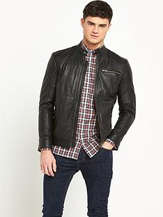 selected-homme-tylor-leather-jacket