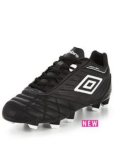 umbro-umbro-mens-meduase-premier-firm-ground-football-boot