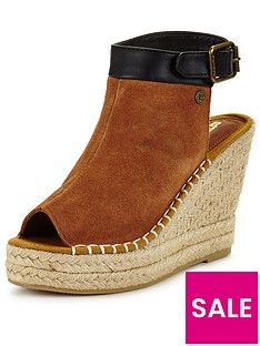 superdry-mia-espadrille-wedge