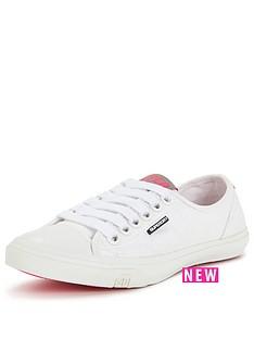 superdry-superdry-low-pro-sneaker