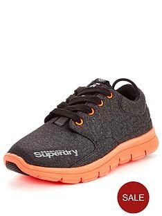 superdry-scuba-runner